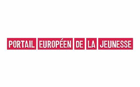 Portail européen de la jeunesse