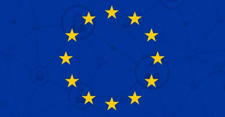 Nouveaux membres des réseaux européens
